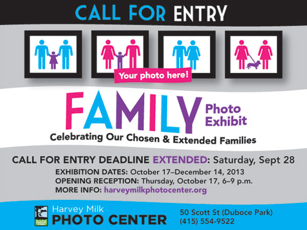 http://harveymilkphotocenter.org/wp-content/uploads/2013/08/WEB_LGBT_Family_20130911_600x450.jpg